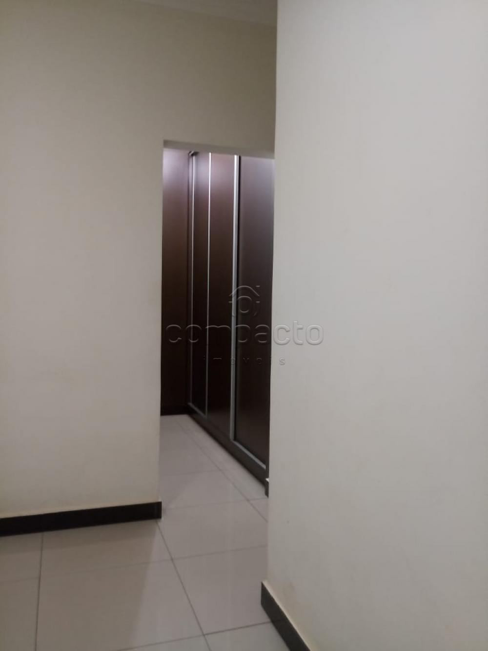 Comprar Casa / Condomínio em São José do Rio Preto apenas R$ 780.000,00 - Foto 11
