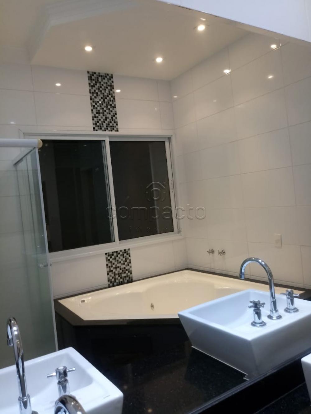 Comprar Casa / Condomínio em São José do Rio Preto apenas R$ 780.000,00 - Foto 13