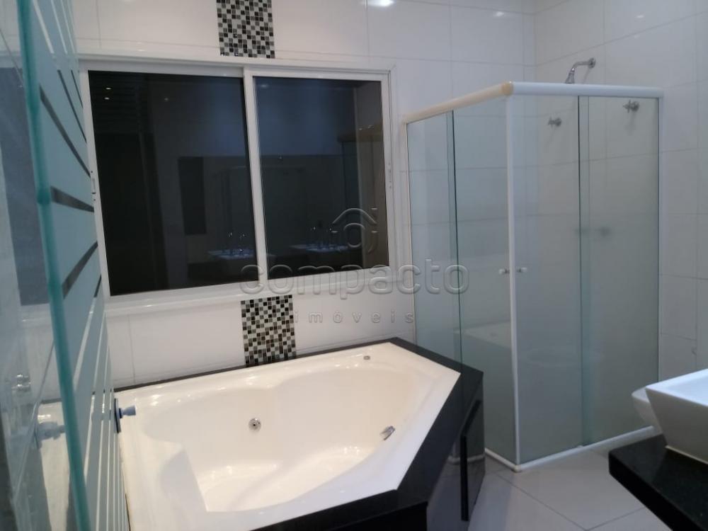 Comprar Casa / Condomínio em São José do Rio Preto apenas R$ 780.000,00 - Foto 14