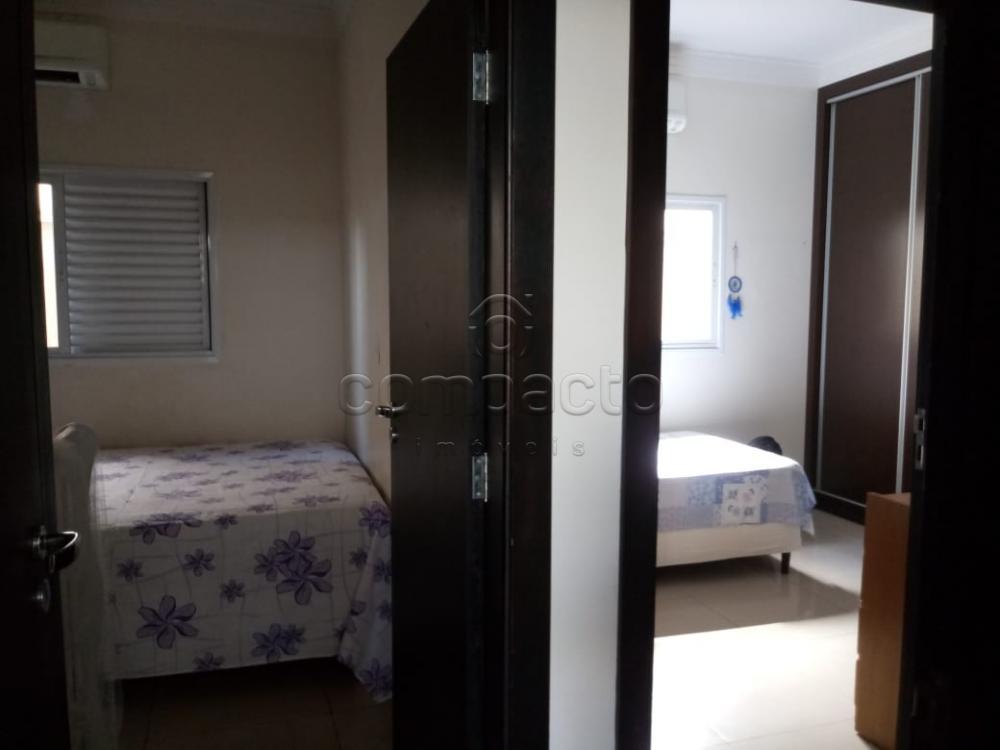 Comprar Casa / Condomínio em São José do Rio Preto apenas R$ 780.000,00 - Foto 15