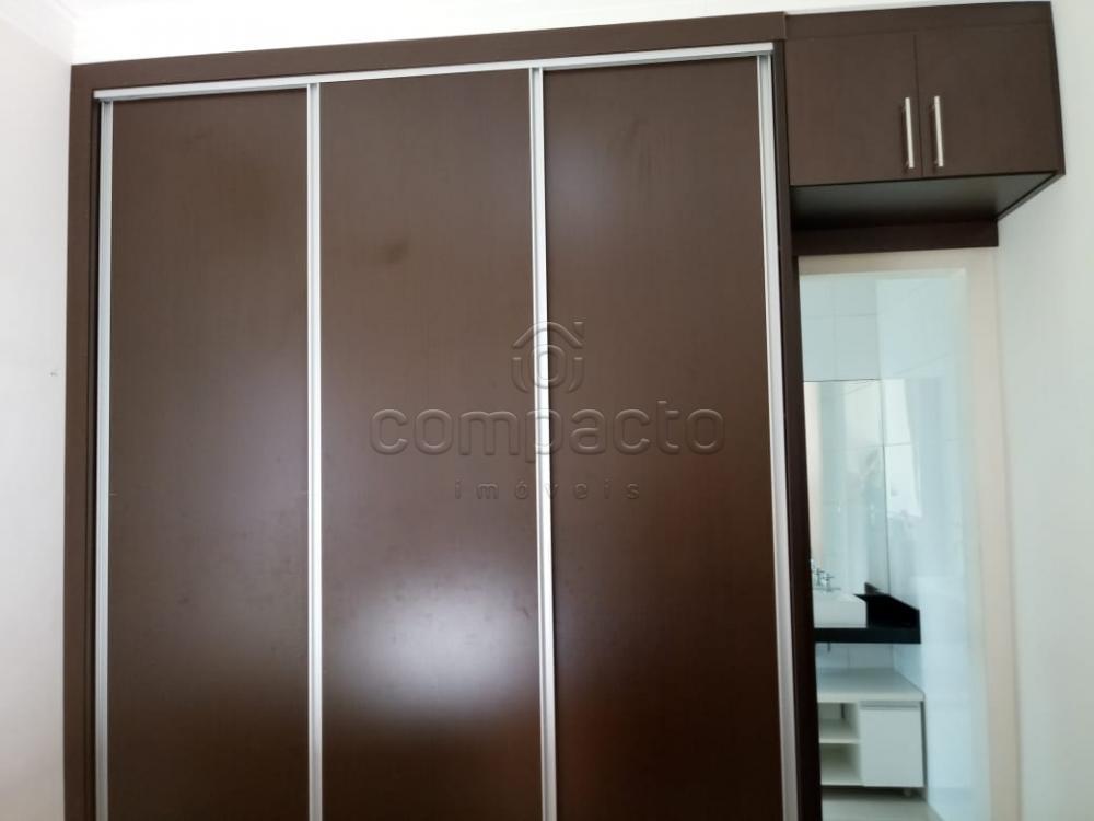 Comprar Casa / Condomínio em São José do Rio Preto apenas R$ 780.000,00 - Foto 16