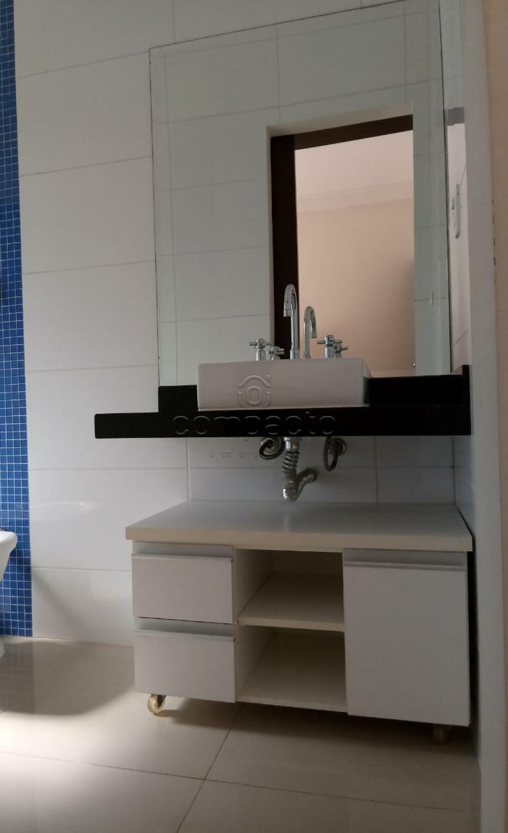 Comprar Casa / Condomínio em São José do Rio Preto apenas R$ 780.000,00 - Foto 17