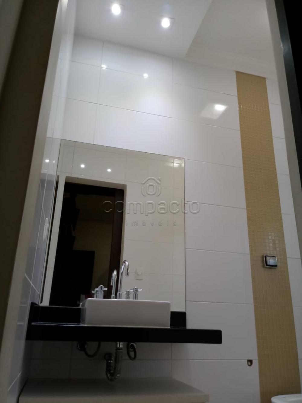 Comprar Casa / Condomínio em São José do Rio Preto apenas R$ 780.000,00 - Foto 18