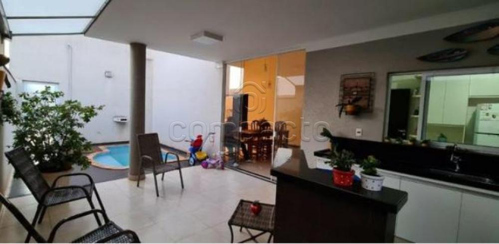 Comprar Casa / Condomínio em São José do Rio Preto apenas R$ 780.000,00 - Foto 19