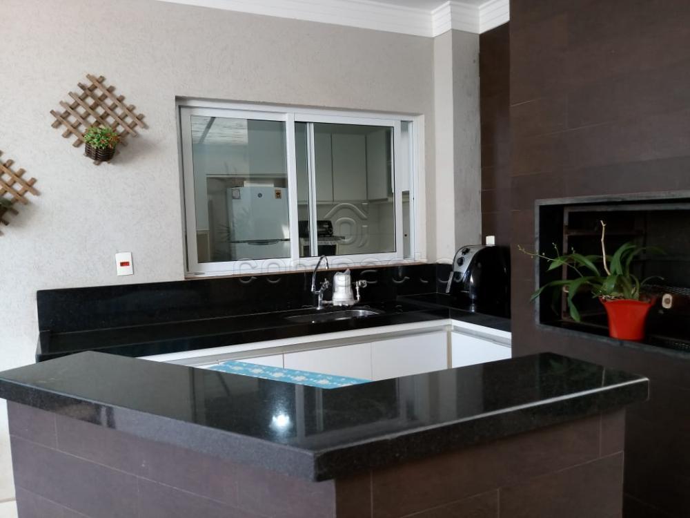 Comprar Casa / Condomínio em São José do Rio Preto apenas R$ 780.000,00 - Foto 20