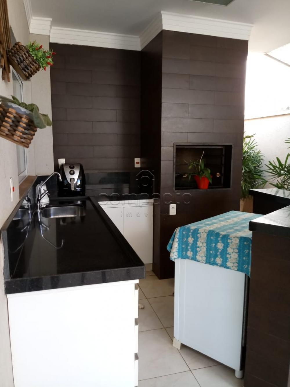 Comprar Casa / Condomínio em São José do Rio Preto apenas R$ 780.000,00 - Foto 21