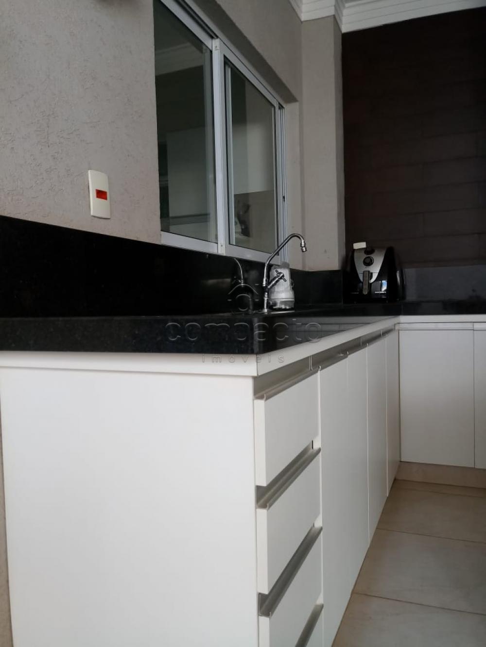 Comprar Casa / Condomínio em São José do Rio Preto apenas R$ 780.000,00 - Foto 22
