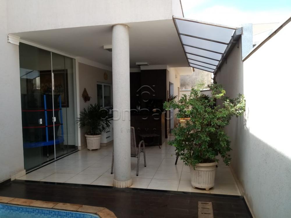 Comprar Casa / Condomínio em São José do Rio Preto apenas R$ 780.000,00 - Foto 23