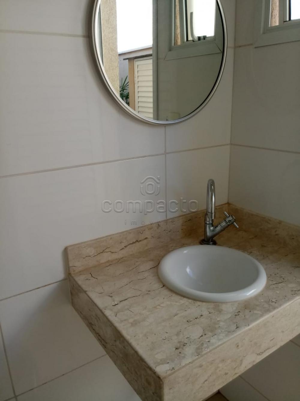 Comprar Casa / Condomínio em São José do Rio Preto apenas R$ 780.000,00 - Foto 24