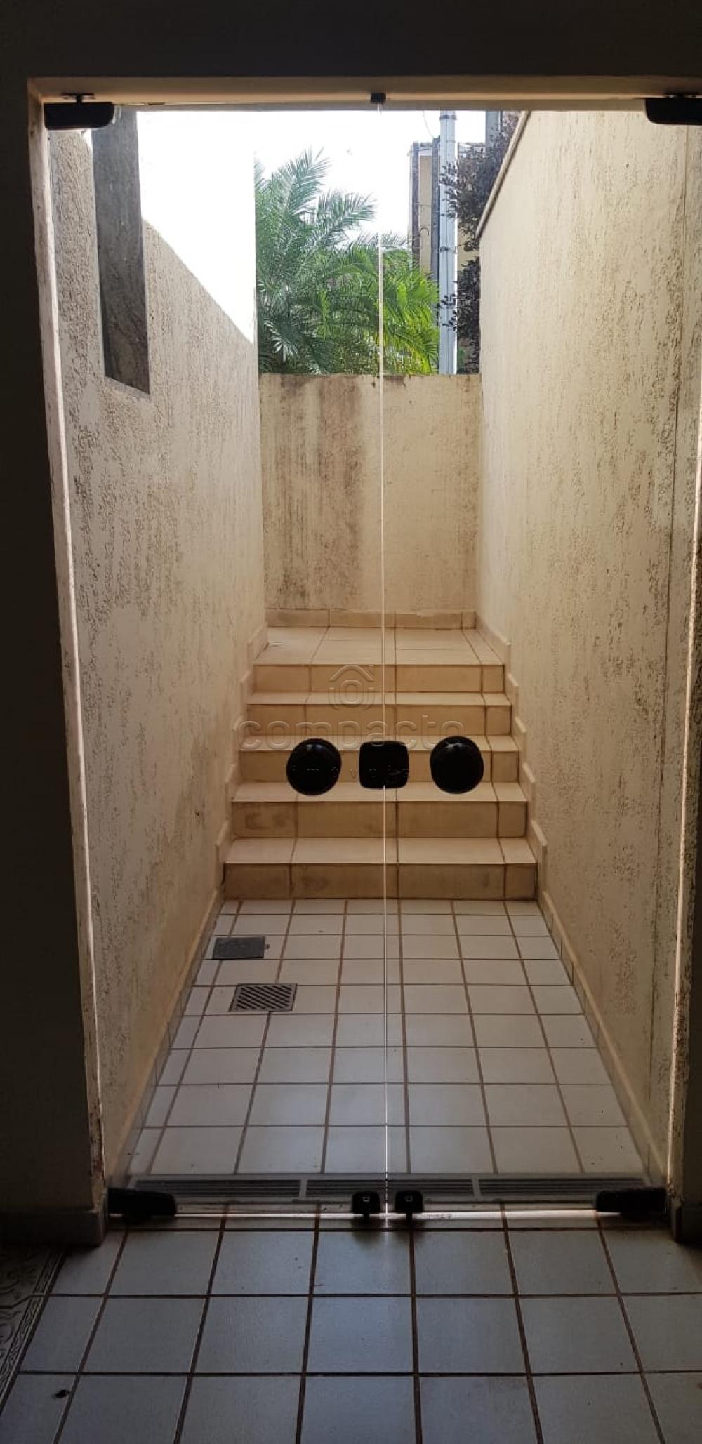 Alugar Casa / Condomínio em São José do Rio Preto apenas R$ 4.000,00 - Foto 15
