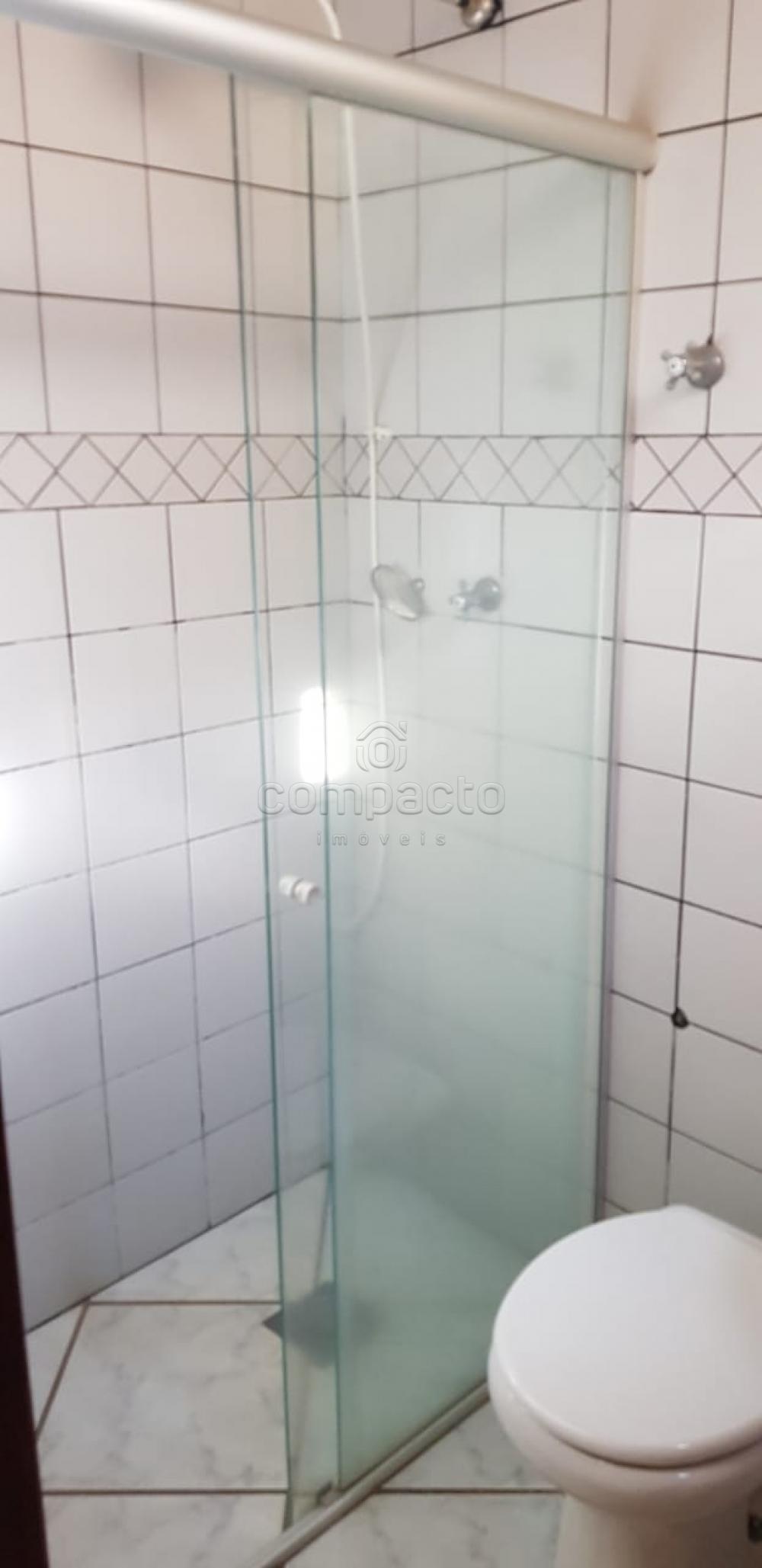 Alugar Casa / Condomínio em São José do Rio Preto apenas R$ 4.000,00 - Foto 16