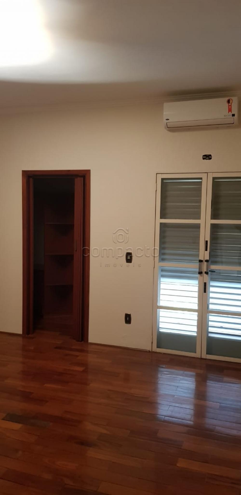 Alugar Casa / Condomínio em São José do Rio Preto apenas R$ 4.000,00 - Foto 19
