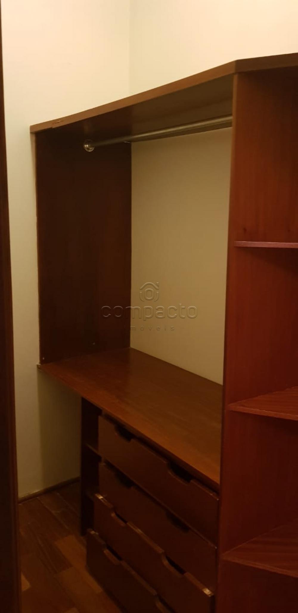 Alugar Casa / Condomínio em São José do Rio Preto apenas R$ 4.000,00 - Foto 21