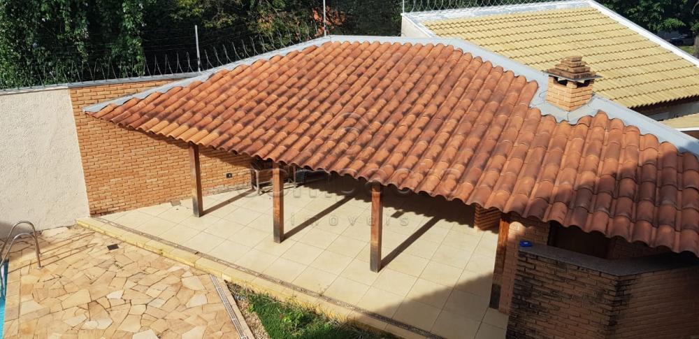 Alugar Casa / Condomínio em São José do Rio Preto apenas R$ 4.000,00 - Foto 31