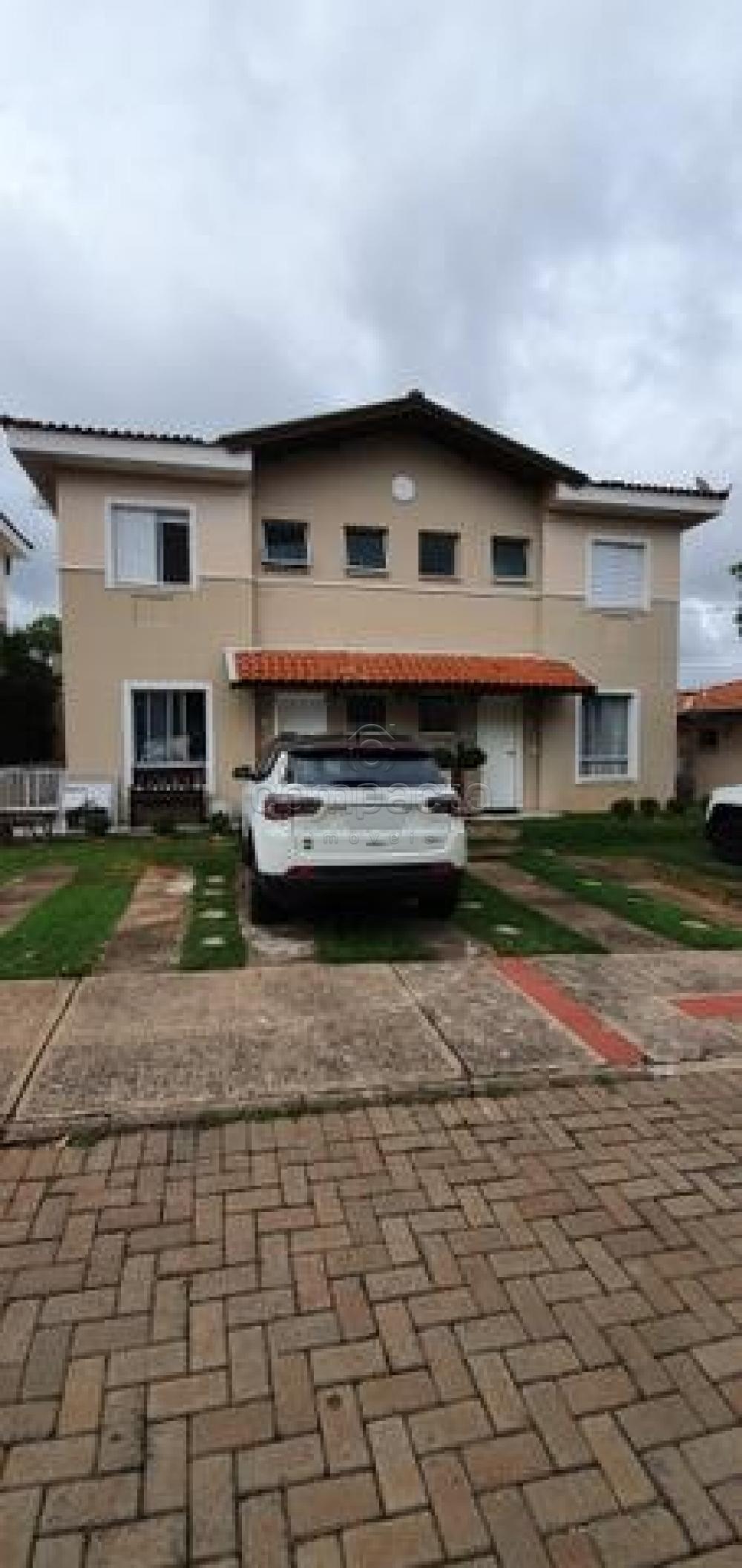 Comprar Casa / Condomínio em São José do Rio Preto apenas R$ 535.000,00 - Foto 1