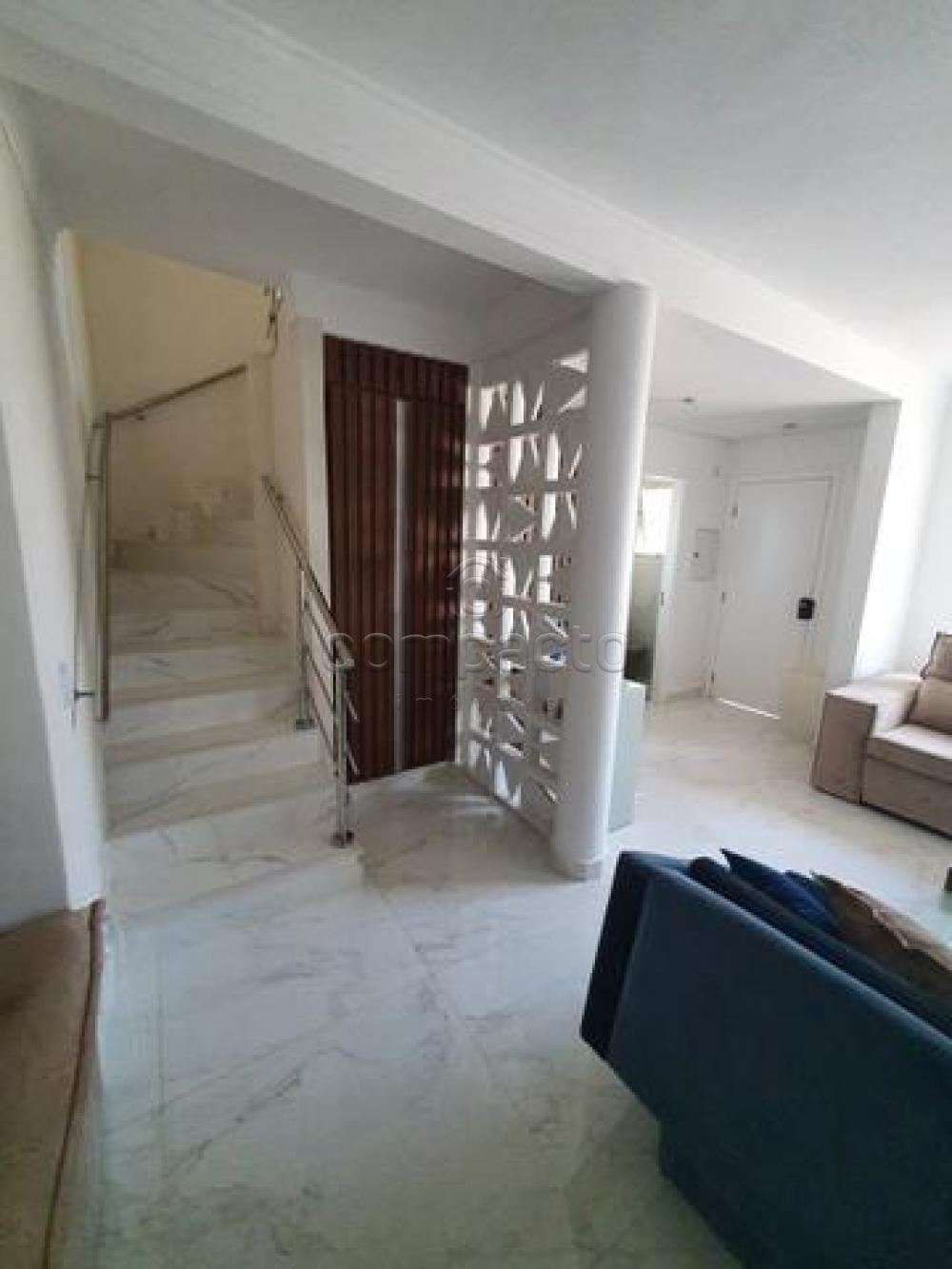 Comprar Casa / Condomínio em São José do Rio Preto apenas R$ 535.000,00 - Foto 2