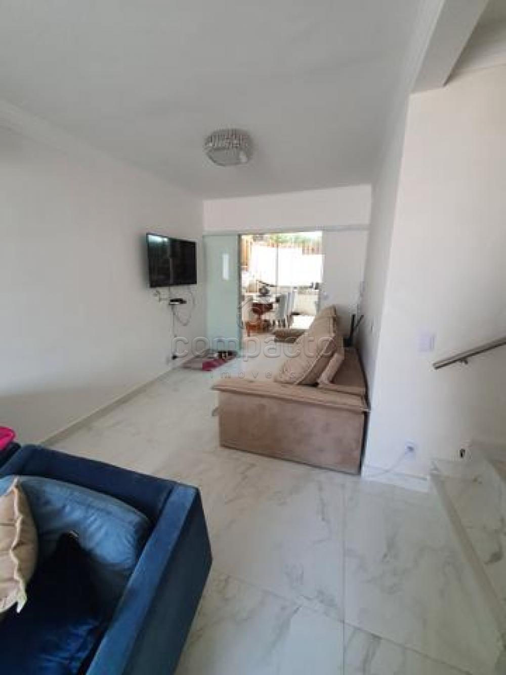 Comprar Casa / Condomínio em São José do Rio Preto apenas R$ 535.000,00 - Foto 4