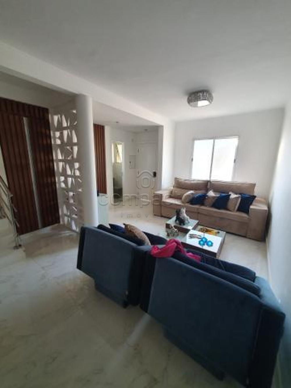 Comprar Casa / Condomínio em São José do Rio Preto apenas R$ 535.000,00 - Foto 5