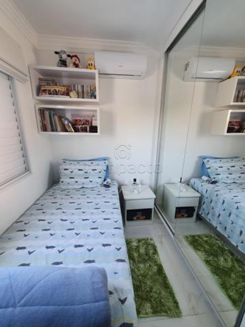Comprar Casa / Condomínio em São José do Rio Preto apenas R$ 535.000,00 - Foto 6