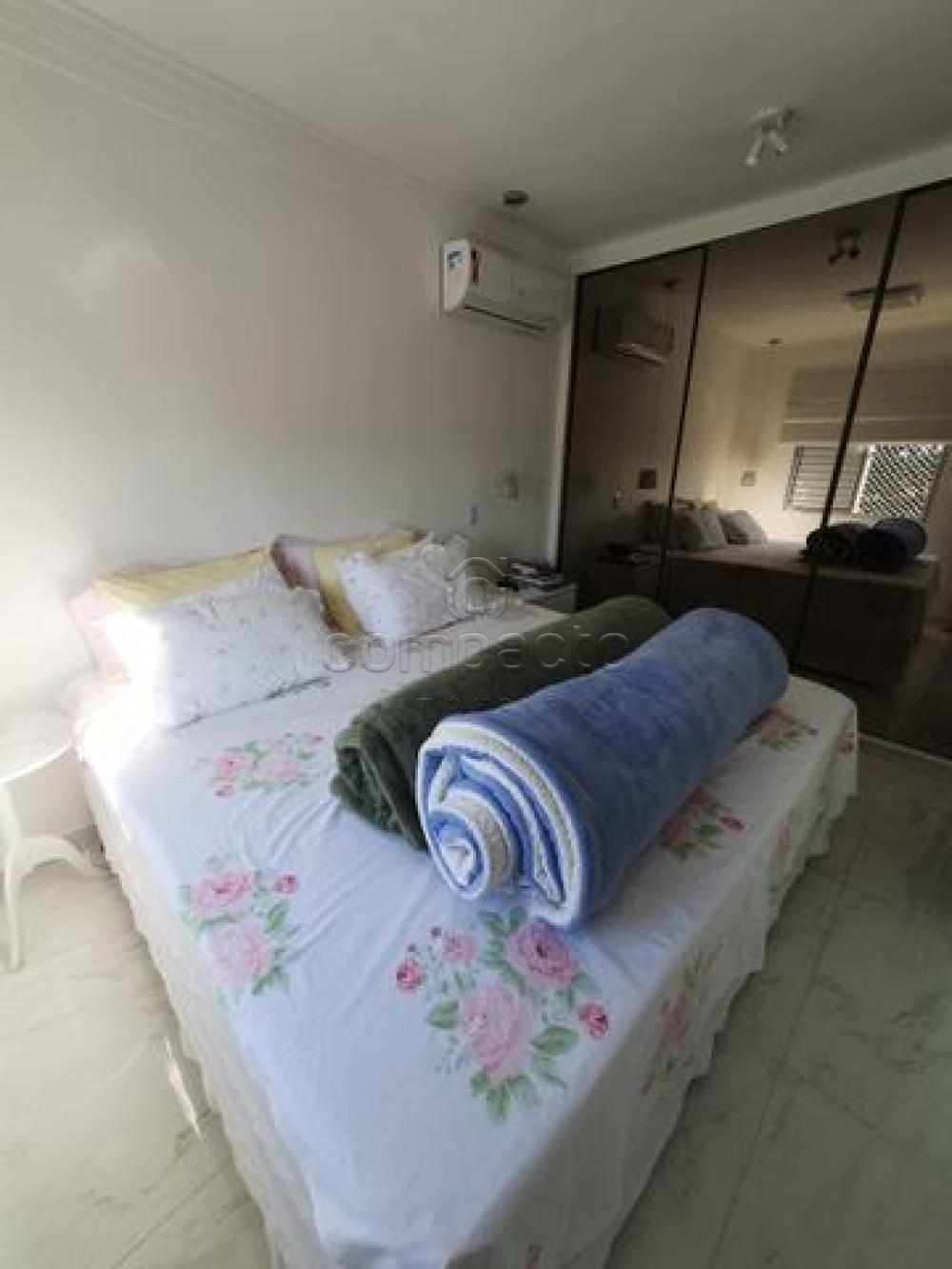 Comprar Casa / Condomínio em São José do Rio Preto apenas R$ 535.000,00 - Foto 11