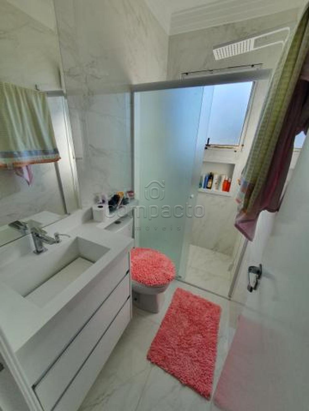 Comprar Casa / Condomínio em São José do Rio Preto apenas R$ 535.000,00 - Foto 12