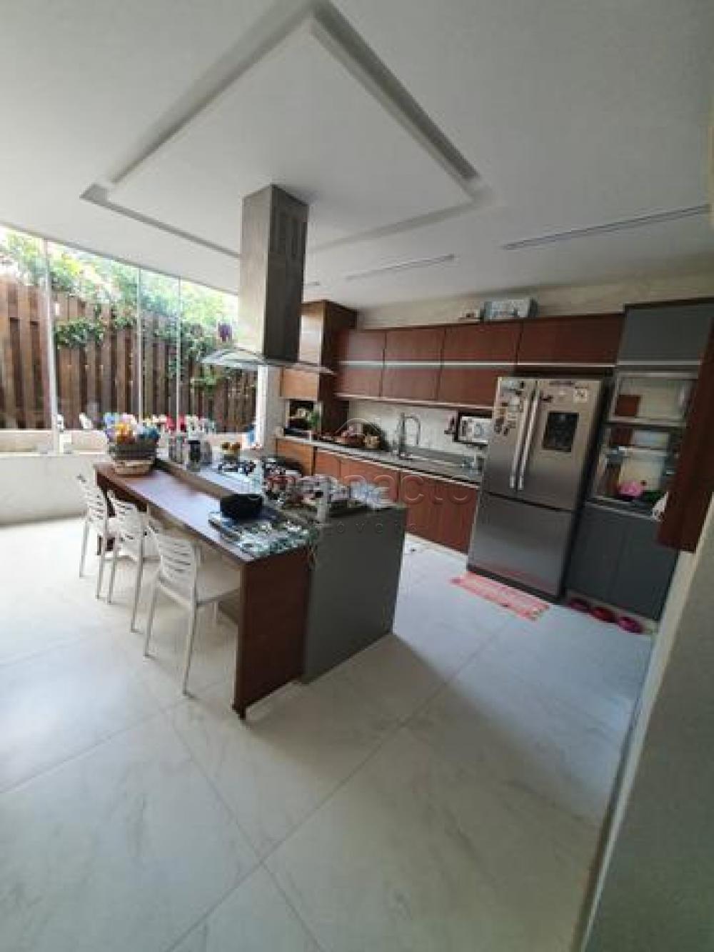 Comprar Casa / Condomínio em São José do Rio Preto apenas R$ 535.000,00 - Foto 16