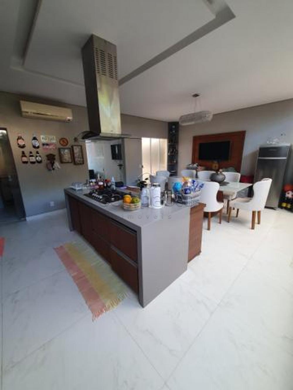 Comprar Casa / Condomínio em São José do Rio Preto apenas R$ 535.000,00 - Foto 17
