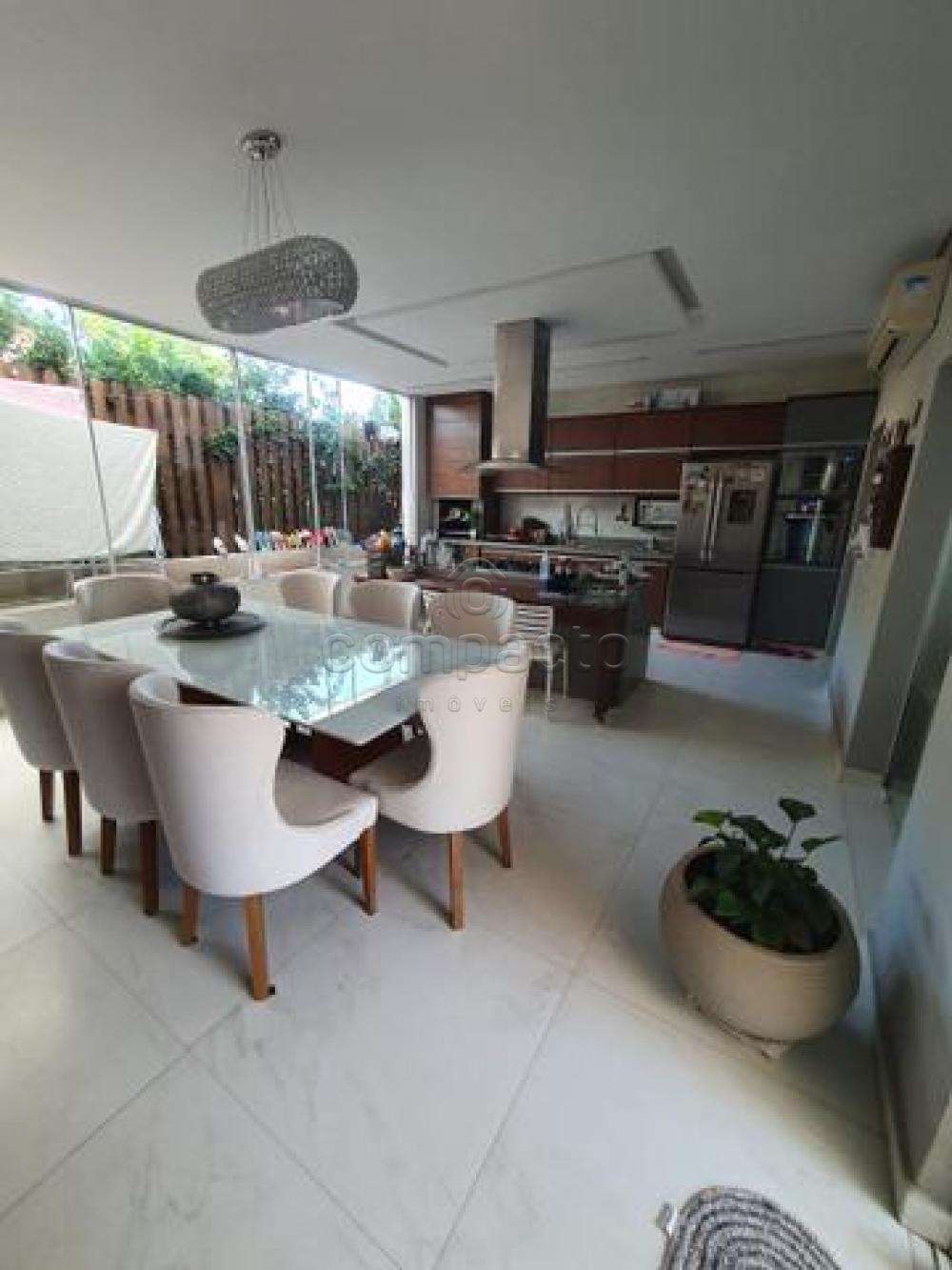 Comprar Casa / Condomínio em São José do Rio Preto apenas R$ 535.000,00 - Foto 18