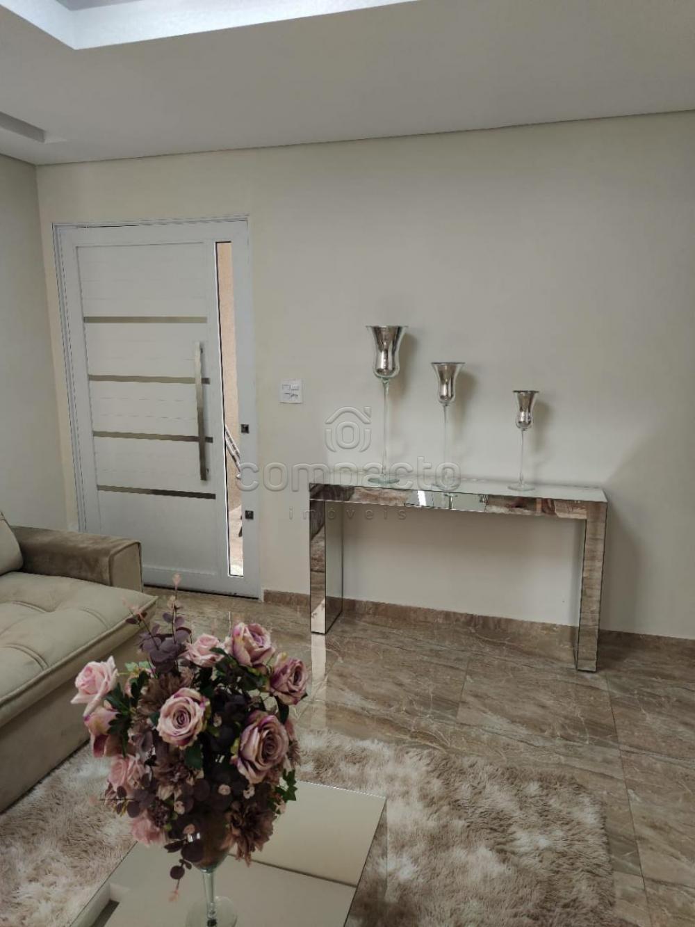 Comprar Casa / Padrão em Mirassol apenas R$ 350.000,00 - Foto 1