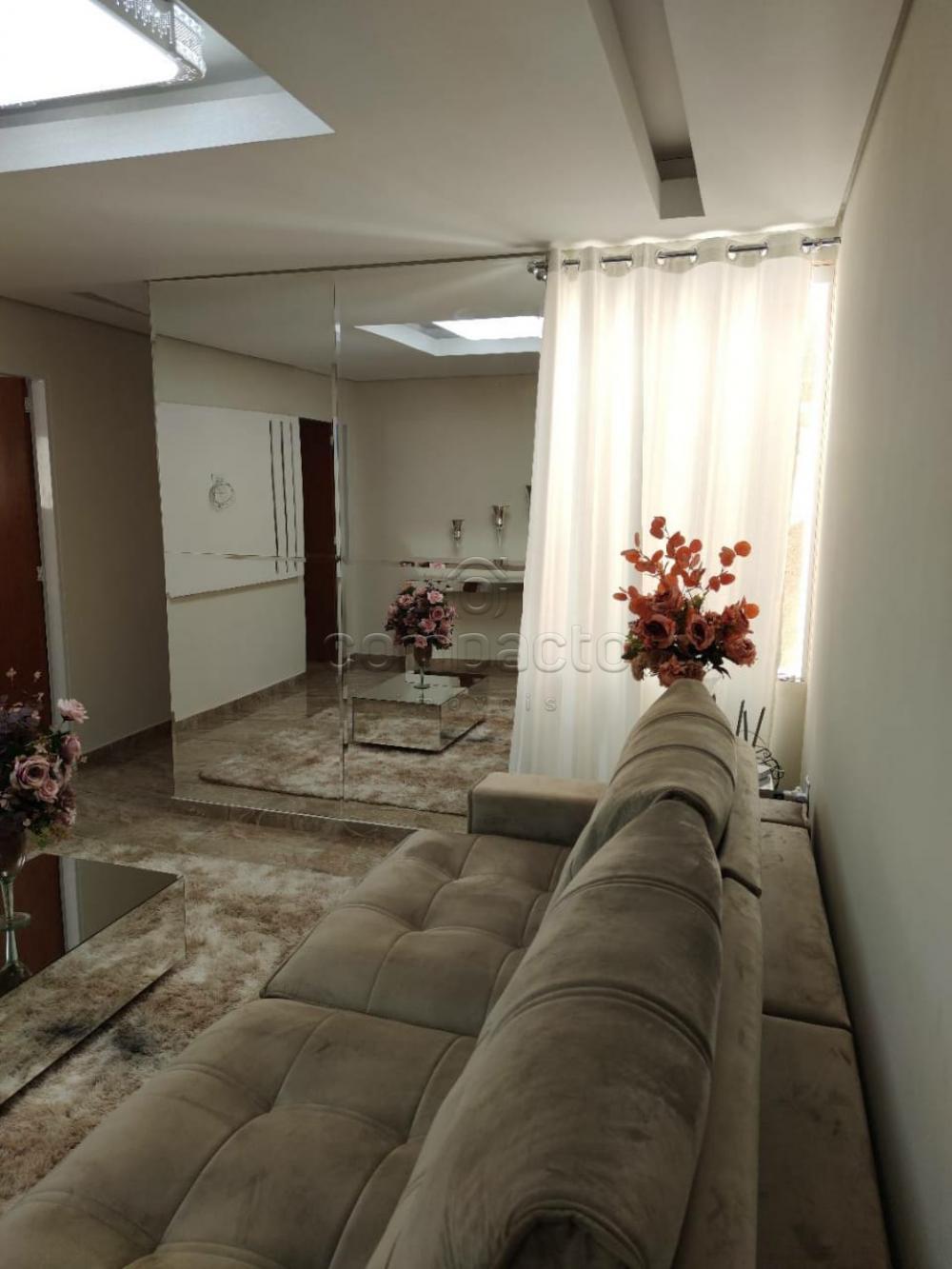 Comprar Casa / Padrão em Mirassol apenas R$ 350.000,00 - Foto 2