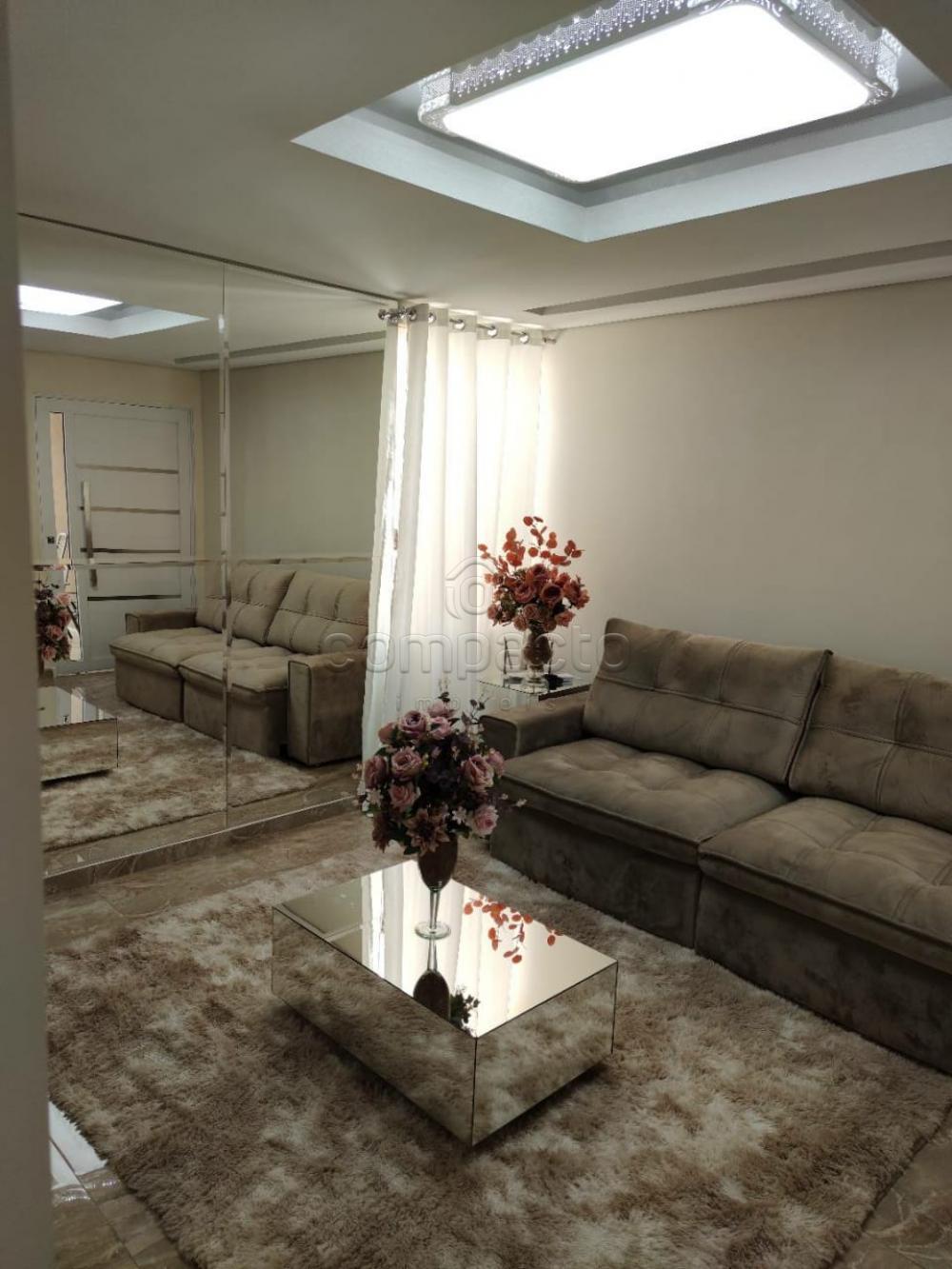 Comprar Casa / Padrão em Mirassol apenas R$ 350.000,00 - Foto 3