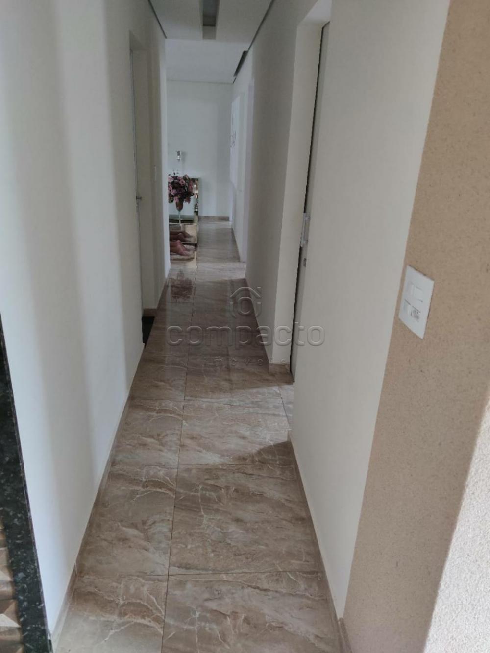 Comprar Casa / Padrão em Mirassol apenas R$ 350.000,00 - Foto 4
