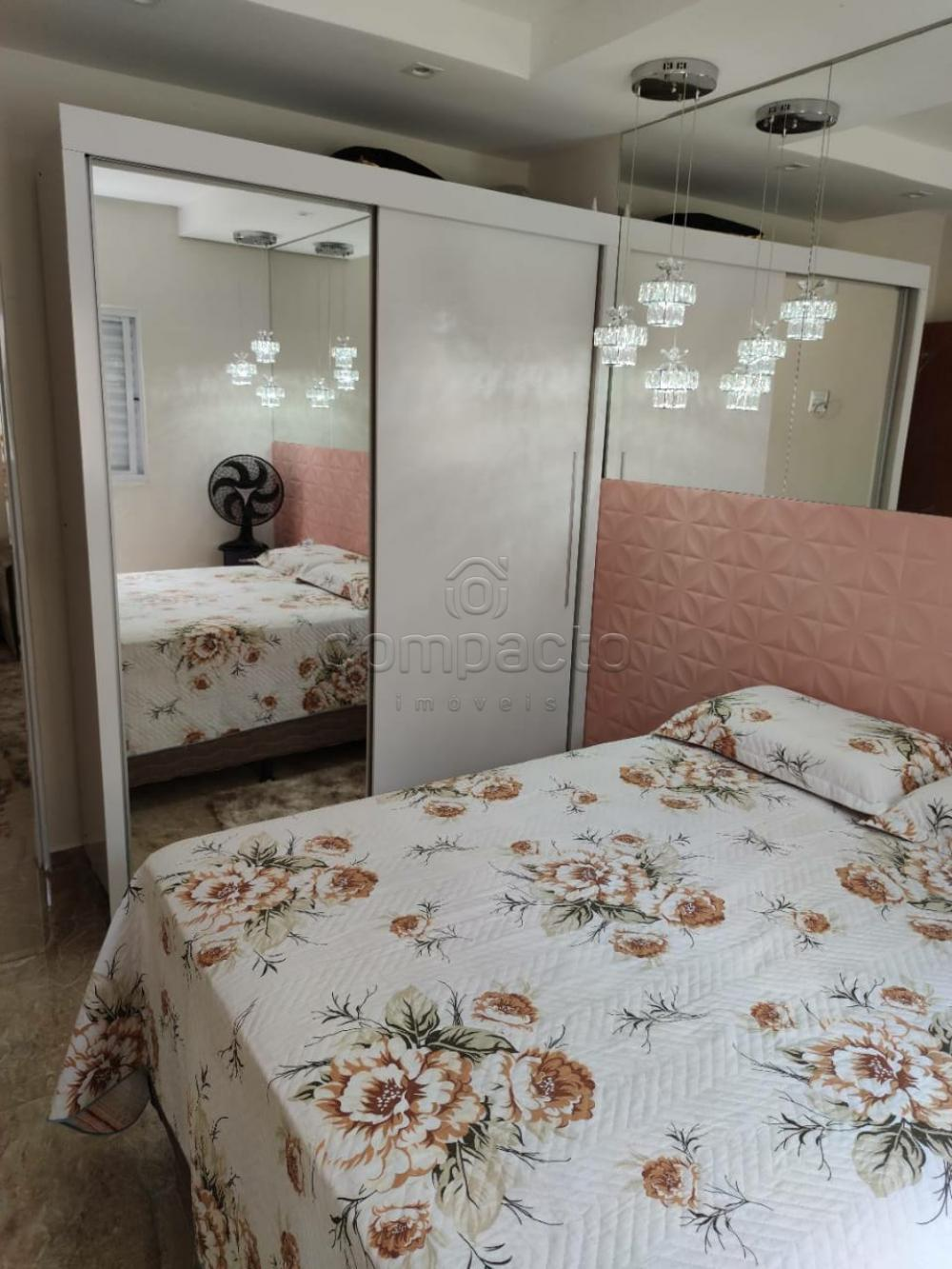 Comprar Casa / Padrão em Mirassol apenas R$ 350.000,00 - Foto 5