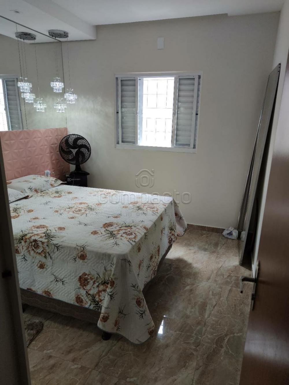 Comprar Casa / Padrão em Mirassol apenas R$ 350.000,00 - Foto 6