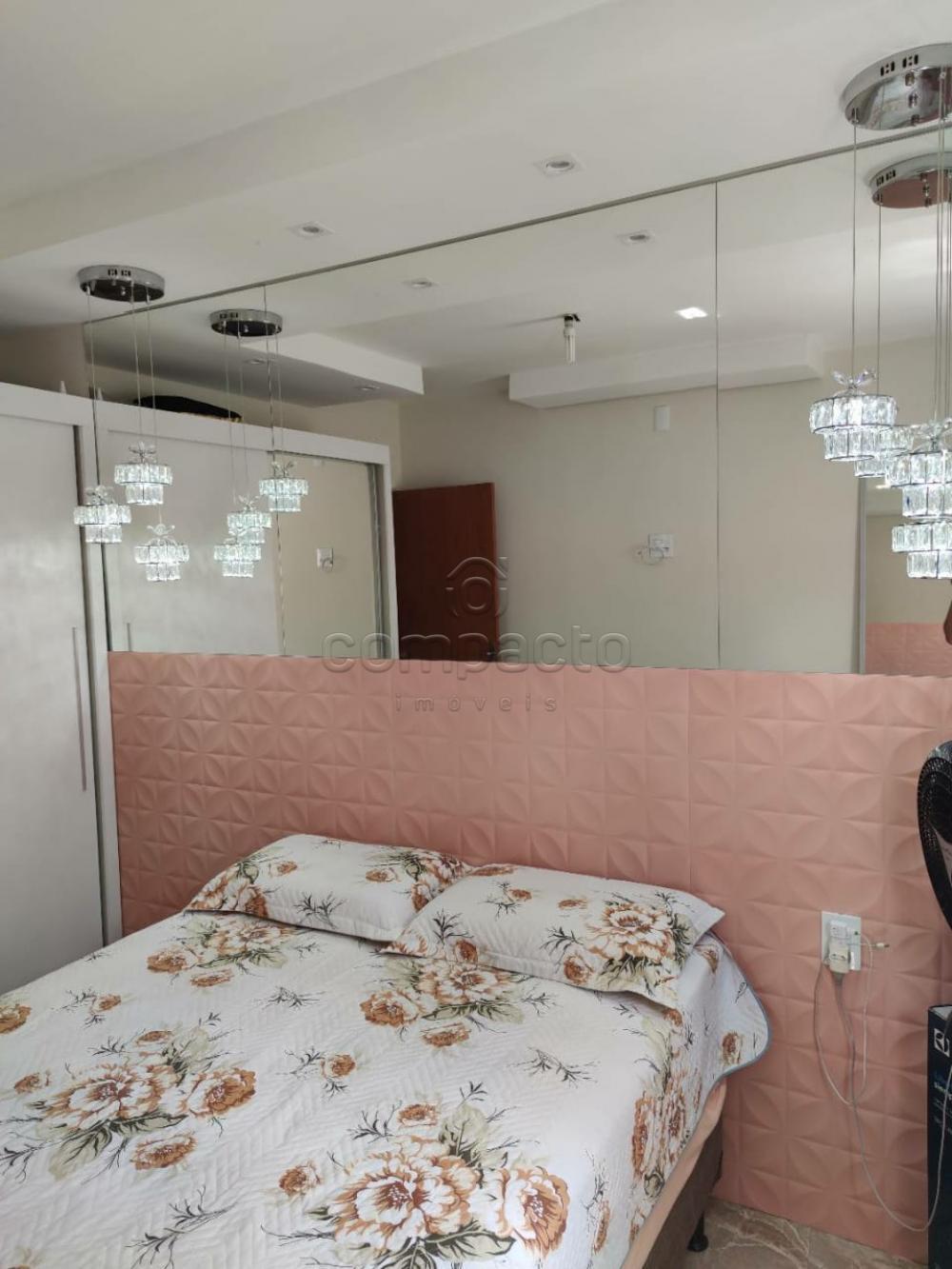 Comprar Casa / Padrão em Mirassol apenas R$ 350.000,00 - Foto 7