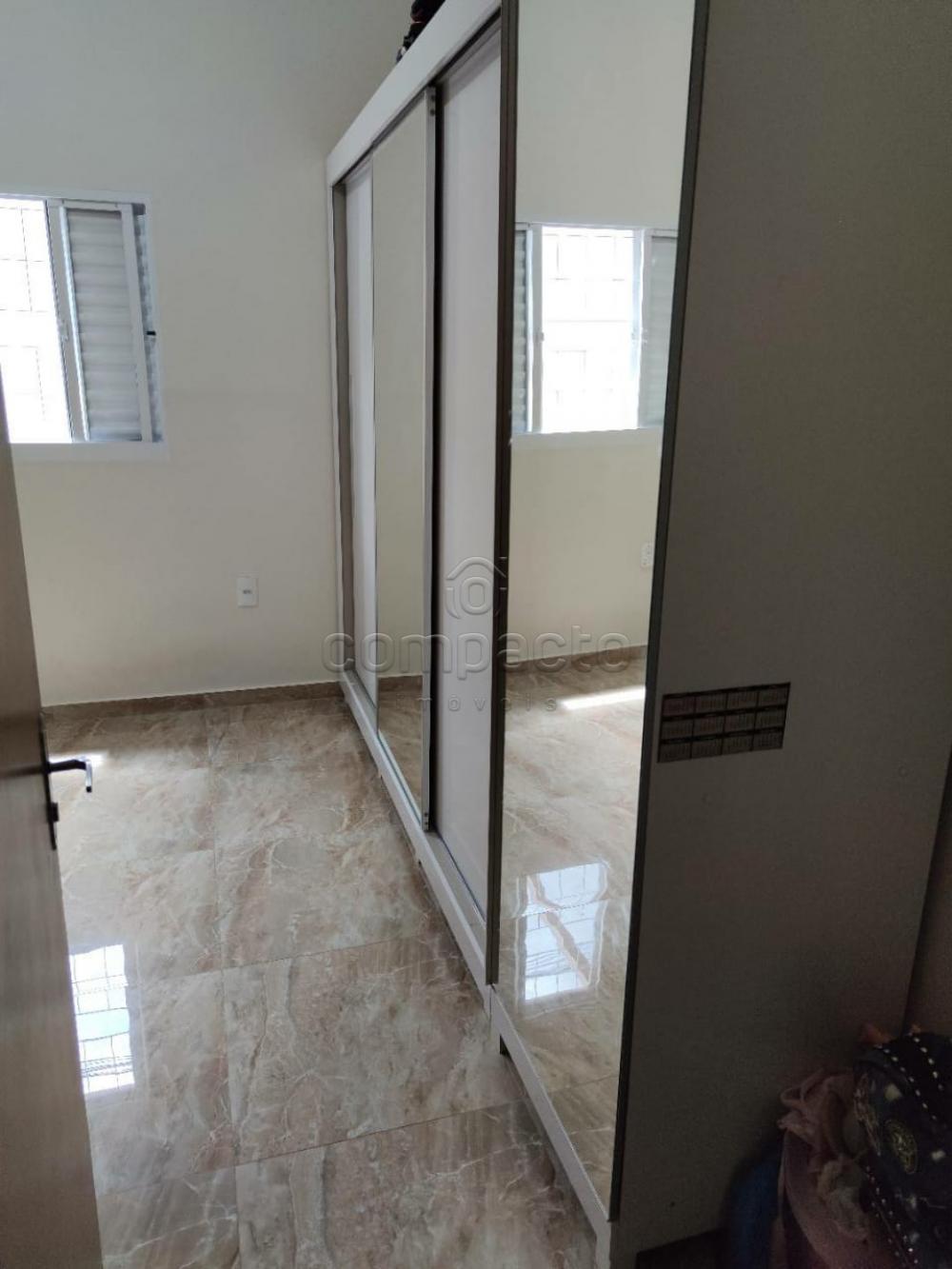 Comprar Casa / Padrão em Mirassol apenas R$ 350.000,00 - Foto 8