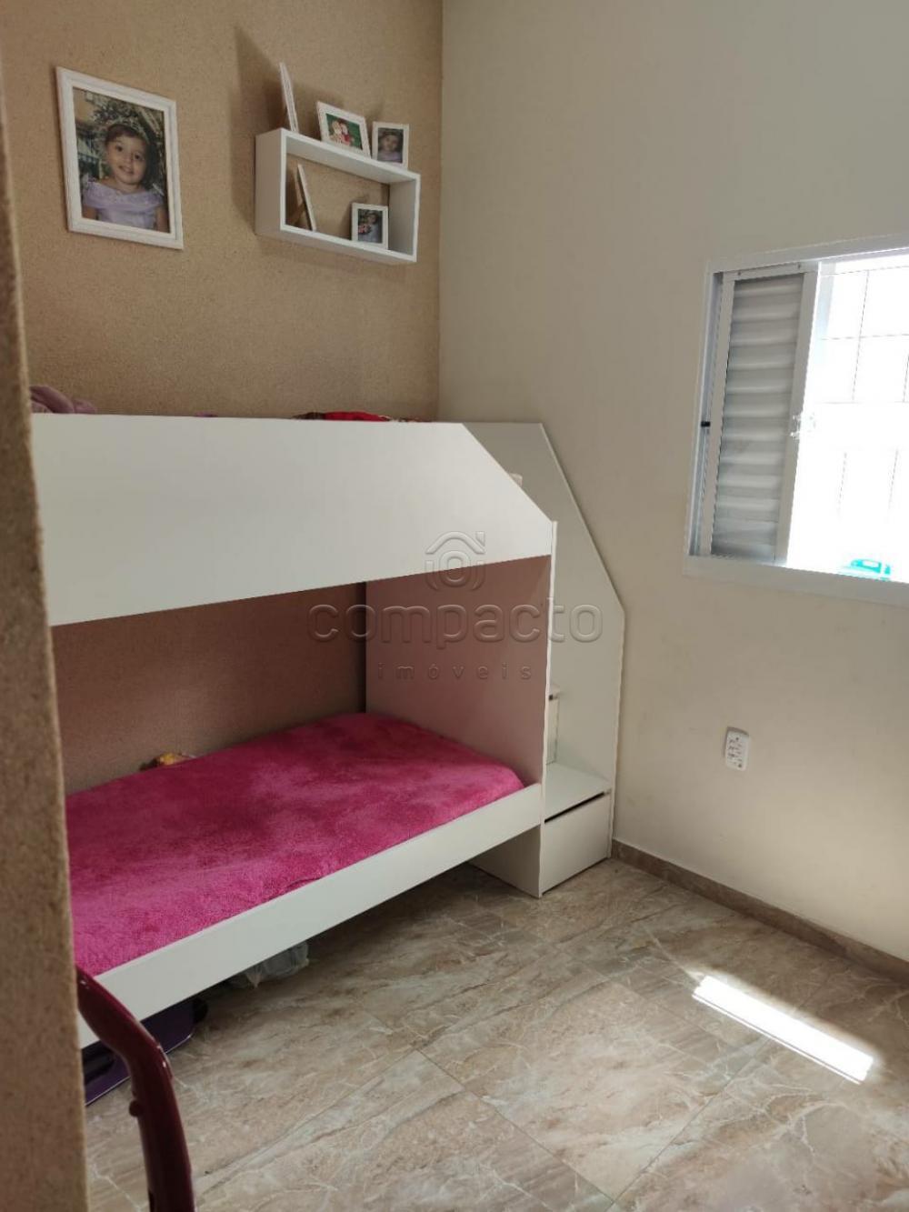 Comprar Casa / Padrão em Mirassol apenas R$ 350.000,00 - Foto 9