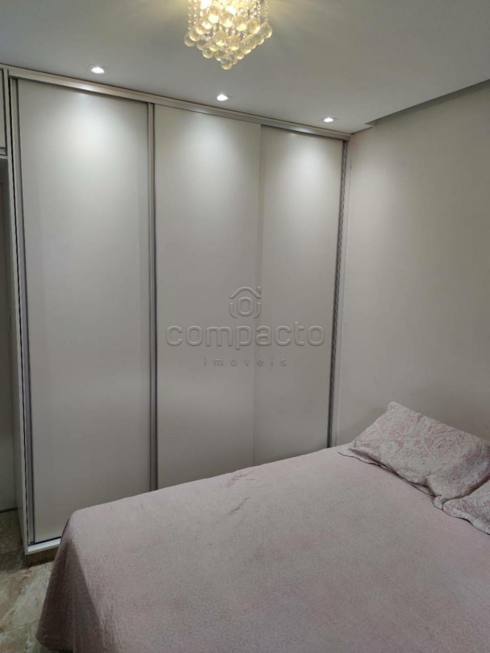 Comprar Casa / Padrão em Mirassol apenas R$ 350.000,00 - Foto 11
