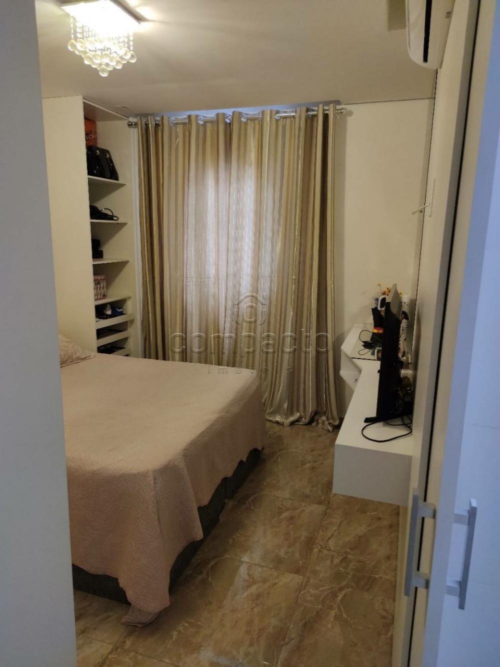 Comprar Casa / Padrão em Mirassol apenas R$ 350.000,00 - Foto 12