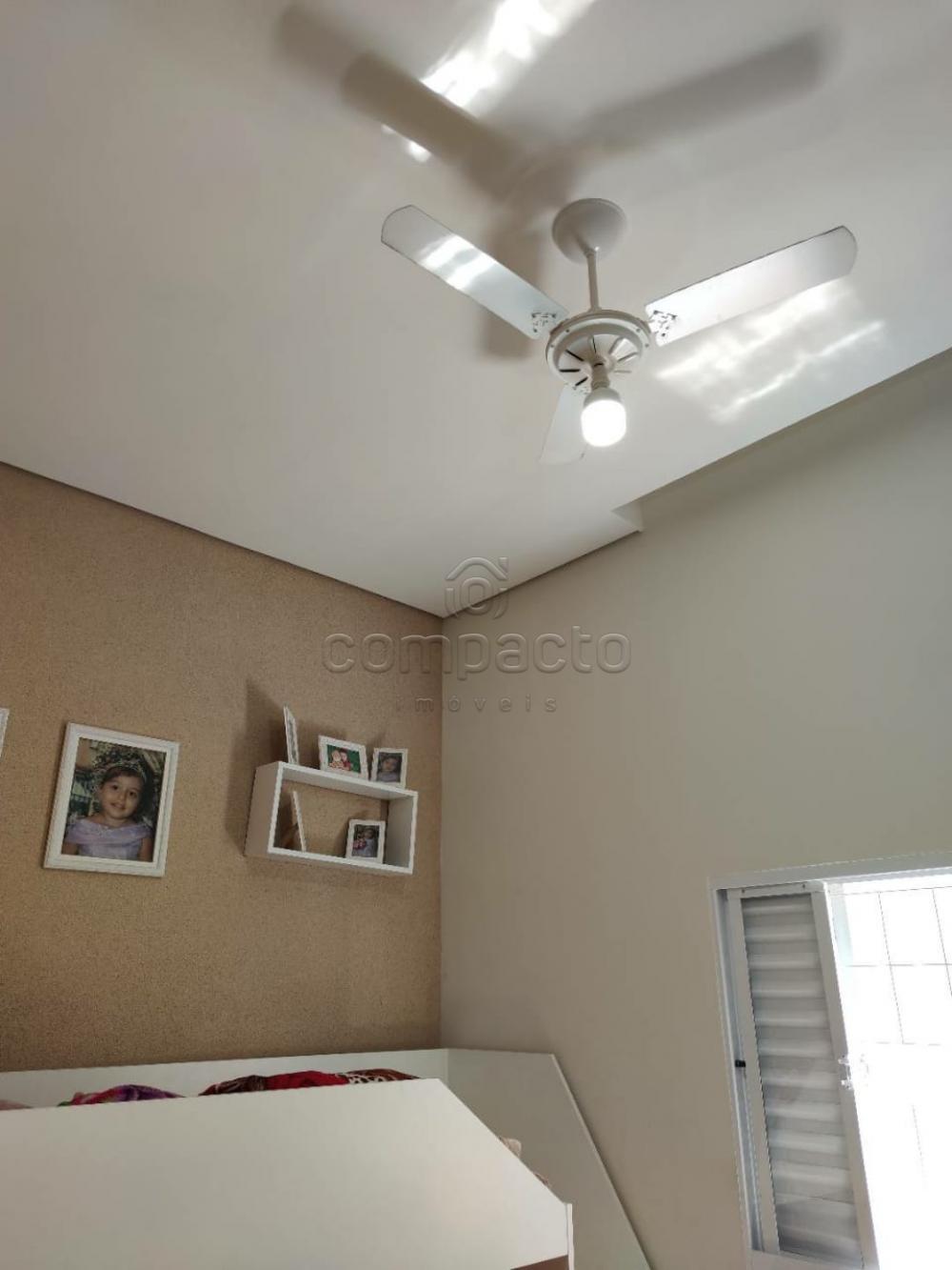 Comprar Casa / Padrão em Mirassol apenas R$ 350.000,00 - Foto 10