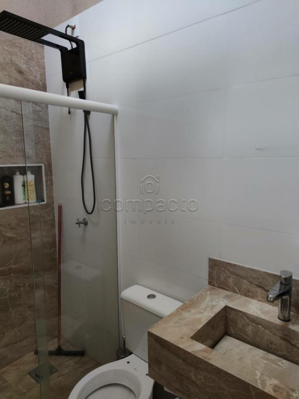 Comprar Casa / Padrão em Mirassol apenas R$ 350.000,00 - Foto 15