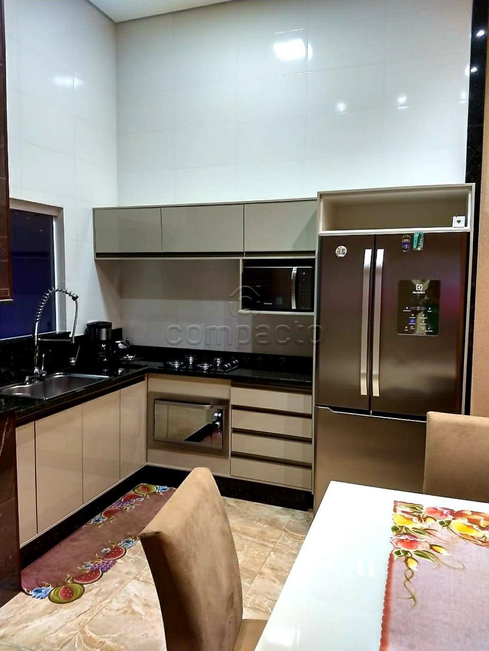 Comprar Casa / Padrão em Mirassol apenas R$ 350.000,00 - Foto 16