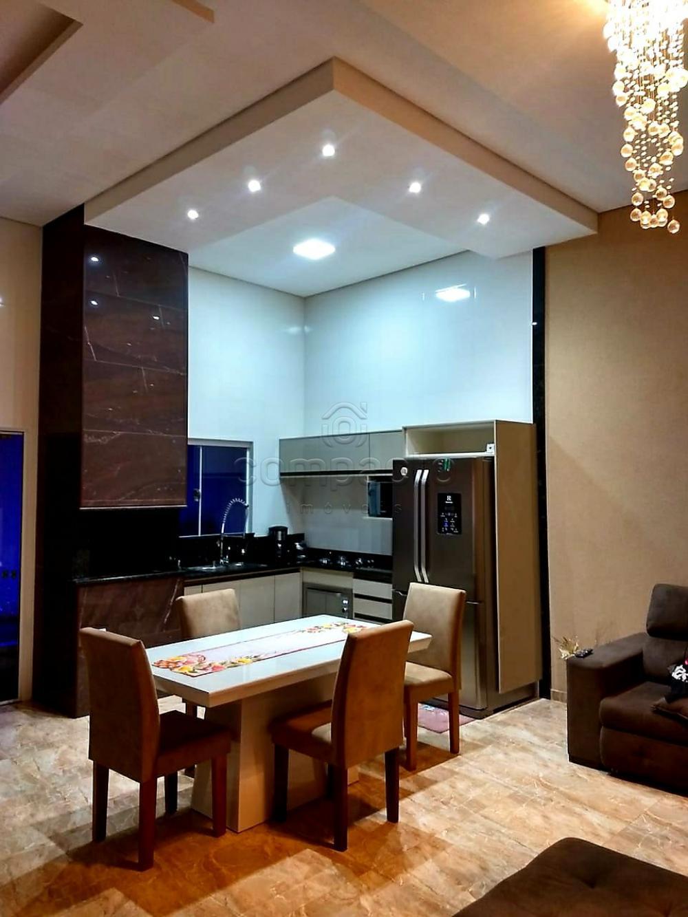 Comprar Casa / Padrão em Mirassol apenas R$ 350.000,00 - Foto 18