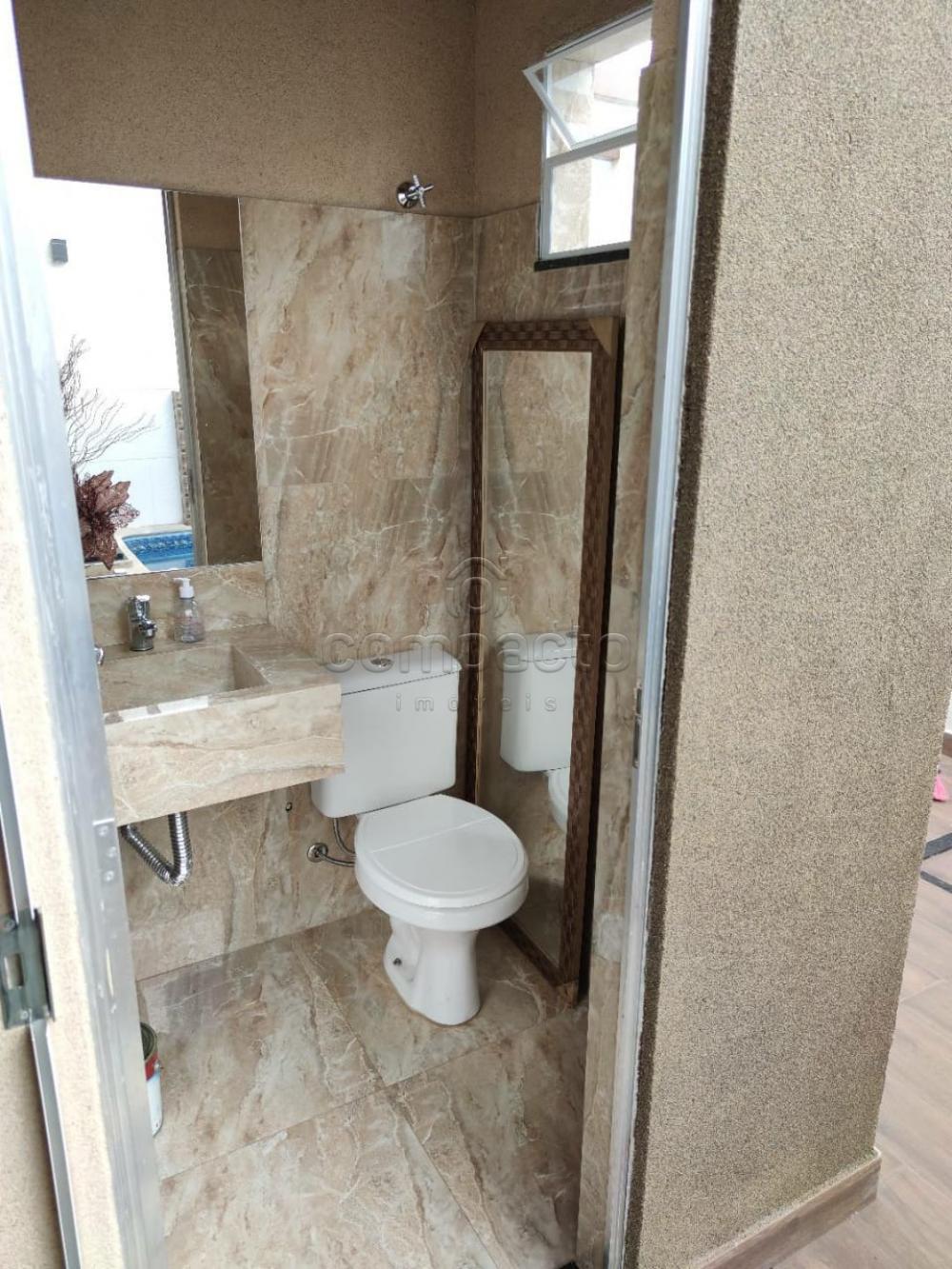 Comprar Casa / Padrão em Mirassol apenas R$ 350.000,00 - Foto 20