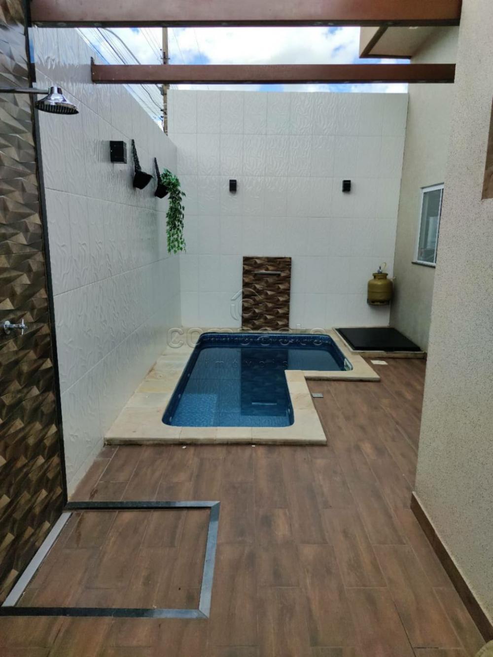 Comprar Casa / Padrão em Mirassol apenas R$ 350.000,00 - Foto 22