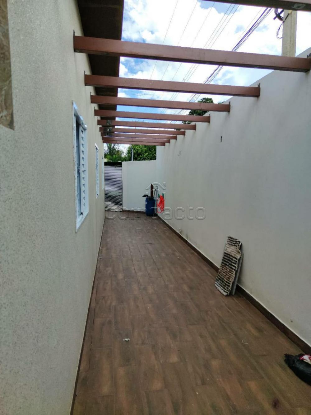 Comprar Casa / Padrão em Mirassol apenas R$ 350.000,00 - Foto 24