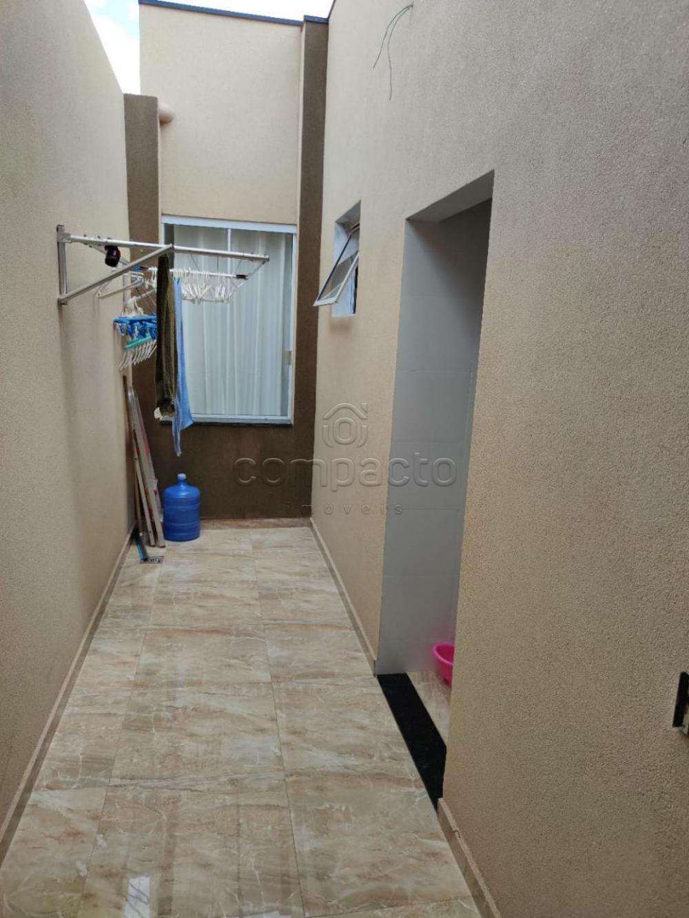 Comprar Casa / Padrão em Mirassol apenas R$ 350.000,00 - Foto 25