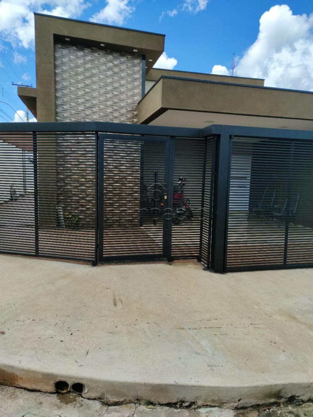 Comprar Casa / Padrão em Mirassol apenas R$ 350.000,00 - Foto 26