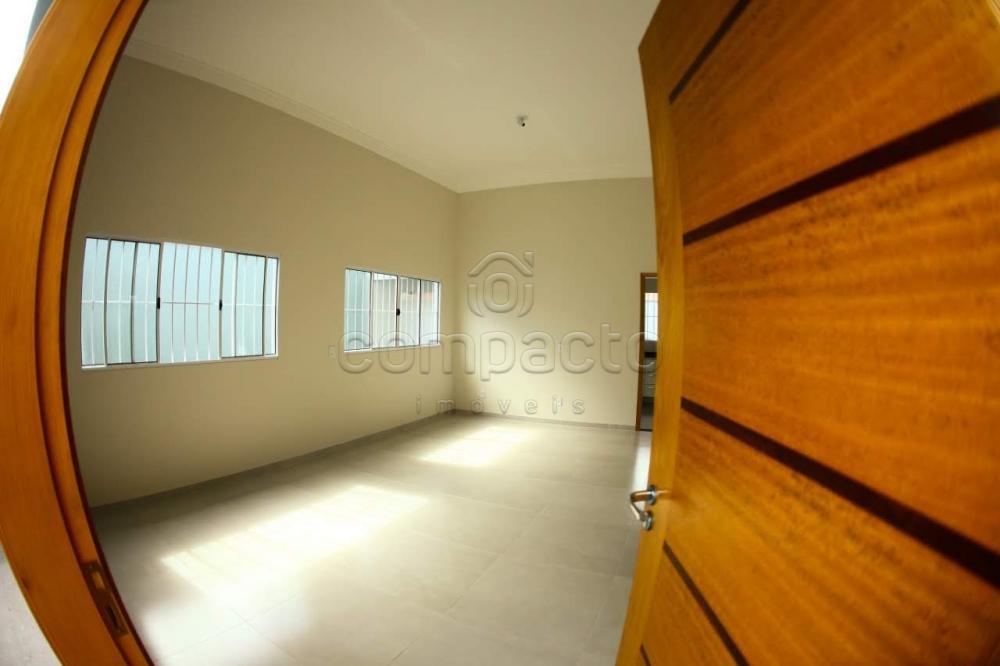 Comprar Casa / Padrão em Bady Bassitt apenas R$ 235.000,00 - Foto 3