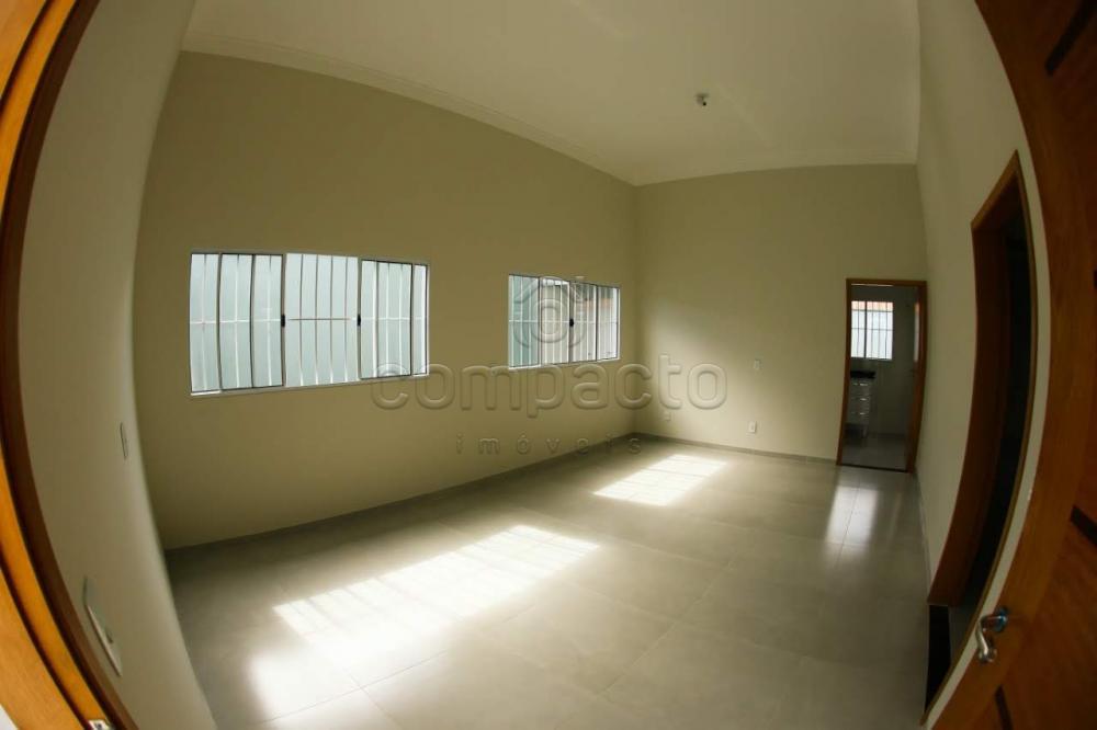 Comprar Casa / Padrão em Bady Bassitt apenas R$ 235.000,00 - Foto 4